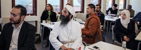 judiska ortodoxa dating regler ansluta telefonen